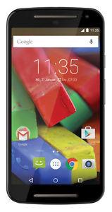 eBay: Motorola Moto G LTE 2nd Gen. (8GB) für 106,94€