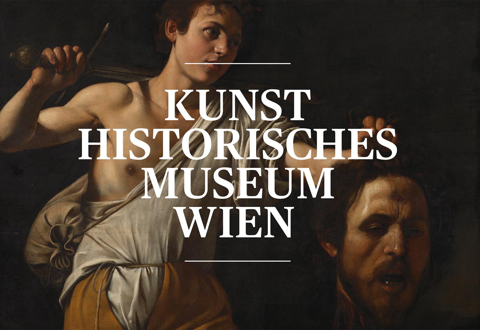 Gratis ins Kunsthistorische Museum am 14.5.2016 – 14 € sparen