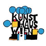 Gratis Eintritt ins Kunst Haus Wien + Museum Hundertwasser (6.5.2016) - 10 € sparen
