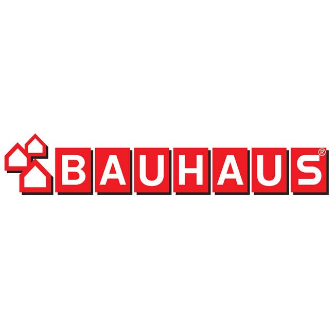 (Info) Bauhaus: 5 Jahre Garantie + 12% Bestpreis-Garantie