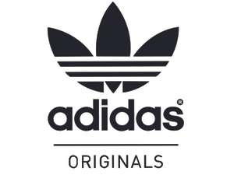 Adidas Originals: 25% Rabatt auf alle Produkte im Outlet - nur heute gültig!