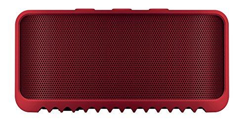 Jabra Solemate Mini Bluetooth Speaker um 39 €
