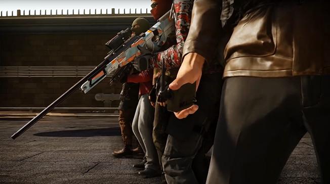 GRATIS Battlefield 4 & Hardline DLC
