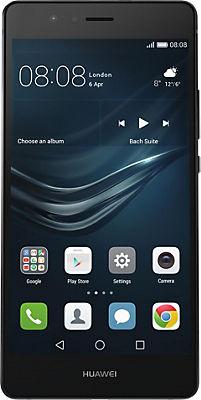 [Otto] Huawei P9 Lite 16GB