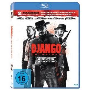 Reduzierte Action-Filme @Amazon für 4,97€ (DVD) & 6,97€ (Blu-ray) / Stream ab 3,99€