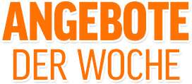 [Notebooksbilliger] Deals der Woche - z.B. beim Synology DS216+ Surveillance Bundle 23% sparen!