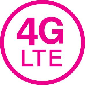 Info: T-Mobile / Telering stellen alle Tarife GRATIS auf LTE um