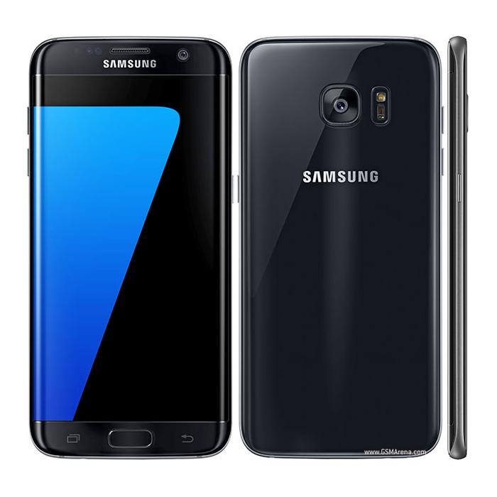 HOT! Samsung Galaxy S7 Edge 32GB für nur 429,99€ inkl. Versand