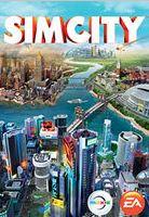 Sim City um nur € 7,99 Gültig bis morgen