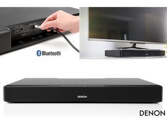 iBood: Denon DHT-T110 Soundbase Lautsprecher für 175,90€