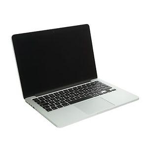 """eBay: Apple MacBook Pro 13.3"""" Retina (i5-5257U, 8GB RAM, 256GB SSD (MF840D/A / Z0QN) für 1079,10€"""
