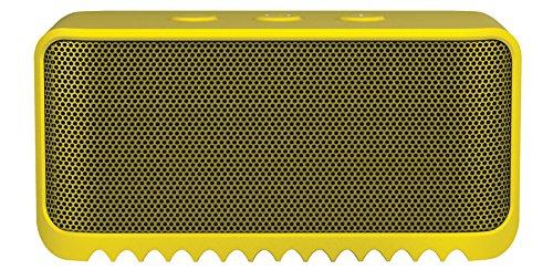 Jabra Solemate Mini Bluetooth Speaker um 30,61 € - 38% sparen