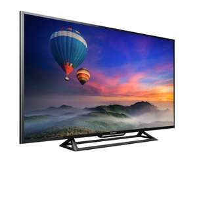 Sony 32 Zoll Fernseher (HD-Ready, Triple Tuner, A+) um 223,87€ (VGP 274€)