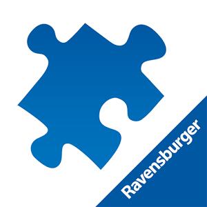 Google Play: Ravensburger Puzzle um 0,10 € - statt 2,99 €