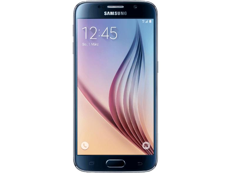 Samsung Wechsel Wochen mit 19% Preisvorteil