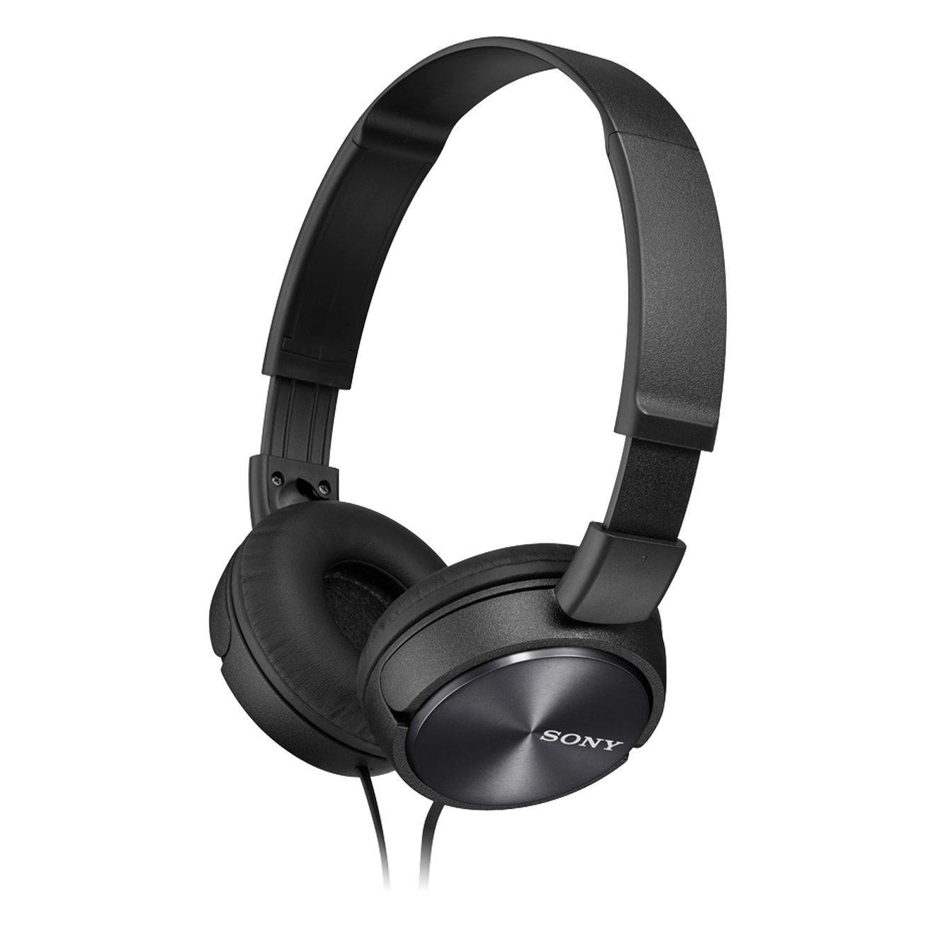 Sony MDRZX310 Lifestyle Kopfhörer  32% Rabatt