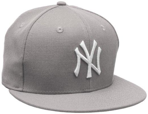New Era New York Yankees Cap um 17,95 €