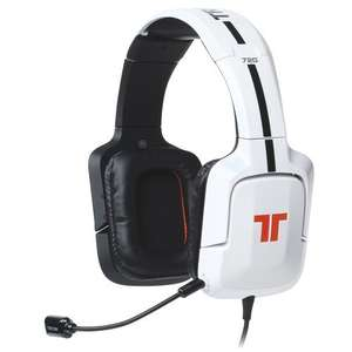 Tritton 720+ 7.1 Headset (PS4/PS3, Xbox 360, PC/Mac) um 99,99 € - 30% sparen