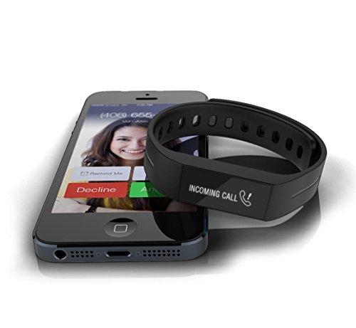 Fehler!? Striiv Aktivity Tracker & Smartwatch nur 22,98€ - nächster Preis 63€