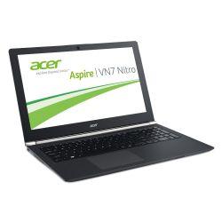 [Cyberport] Cyberdeals - beim Acer Aspire VN7-571G-56WH mit 12% Ersparnis