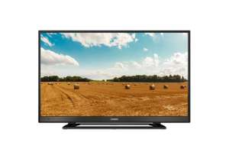 Amazon: Grundig VLE 525 BG (48'' FHD Edge-lit, 200Hz, Triple Tuner, 3x HDMI, 2x USB, EEK A) für 279€