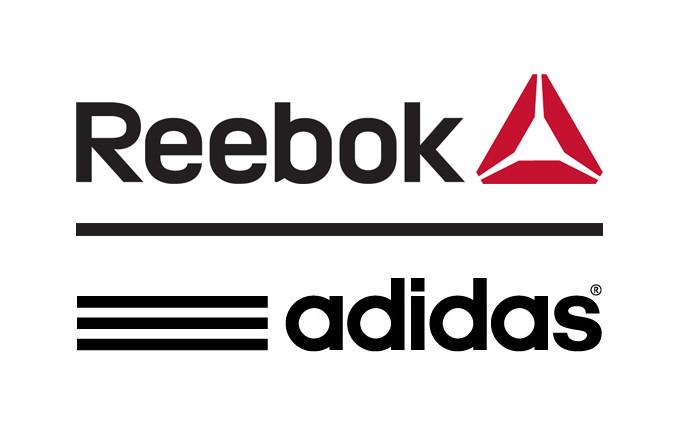 Adidas / Reebok Outlet: 25% Extra-Rabatt ab 100€ - nur heute gültig!