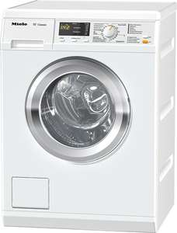 Miele Waschmaschine Frontlader WDA110 WCS um 699€ bei Selbstabholung