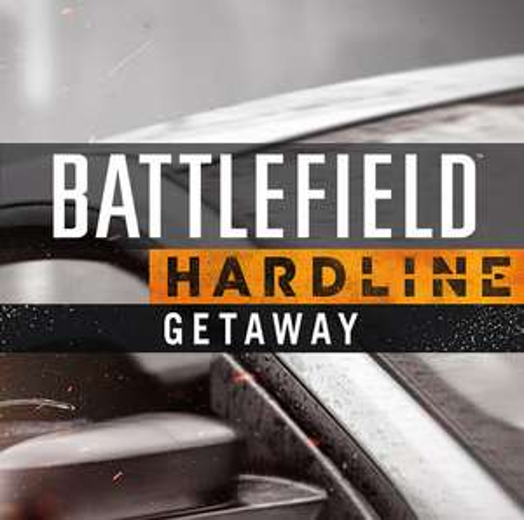 "Origin: Battliefield Hardline Getaway GRATIS! (+Game Klassiker ""Nox"")"