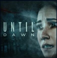 [PSN US]Until Dawn für 17,60€, 41% sparen.