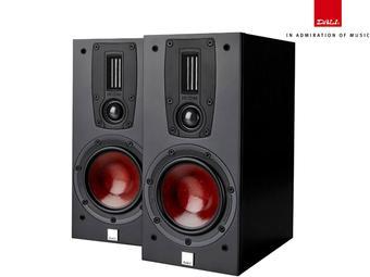 iBood: Dali Ikon 1 MK2 Lautsprecher Set für 508,90€