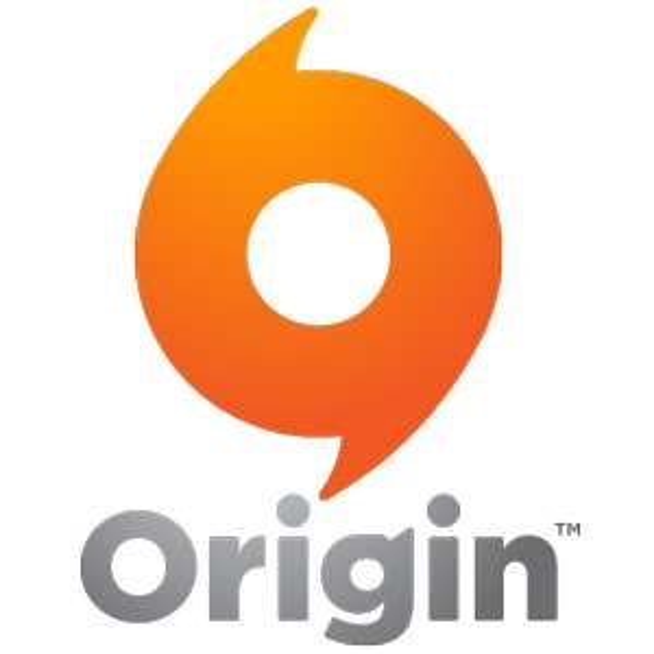Origin: Bis zu 75% Rabatt auf div. PC Spiele - u.a. mit: Battlefield Hardline für 4,99€