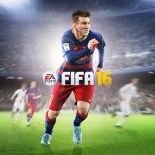 (PSN) FIFA 16 um 19,99 € - statt 47 € - 57% sparen