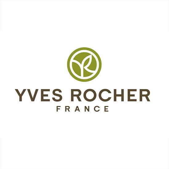 (Top) Yves Rocher: 1 Produkt GRATIS + Gratis Versand + 5 € Gutschein