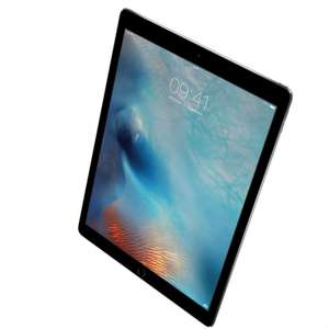 Apple iPad Pro (32 GB) um 750 € - Bestpreis