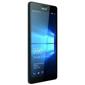 eBay: Microsoft Lumia 950 XL (32GB) für 358,80€