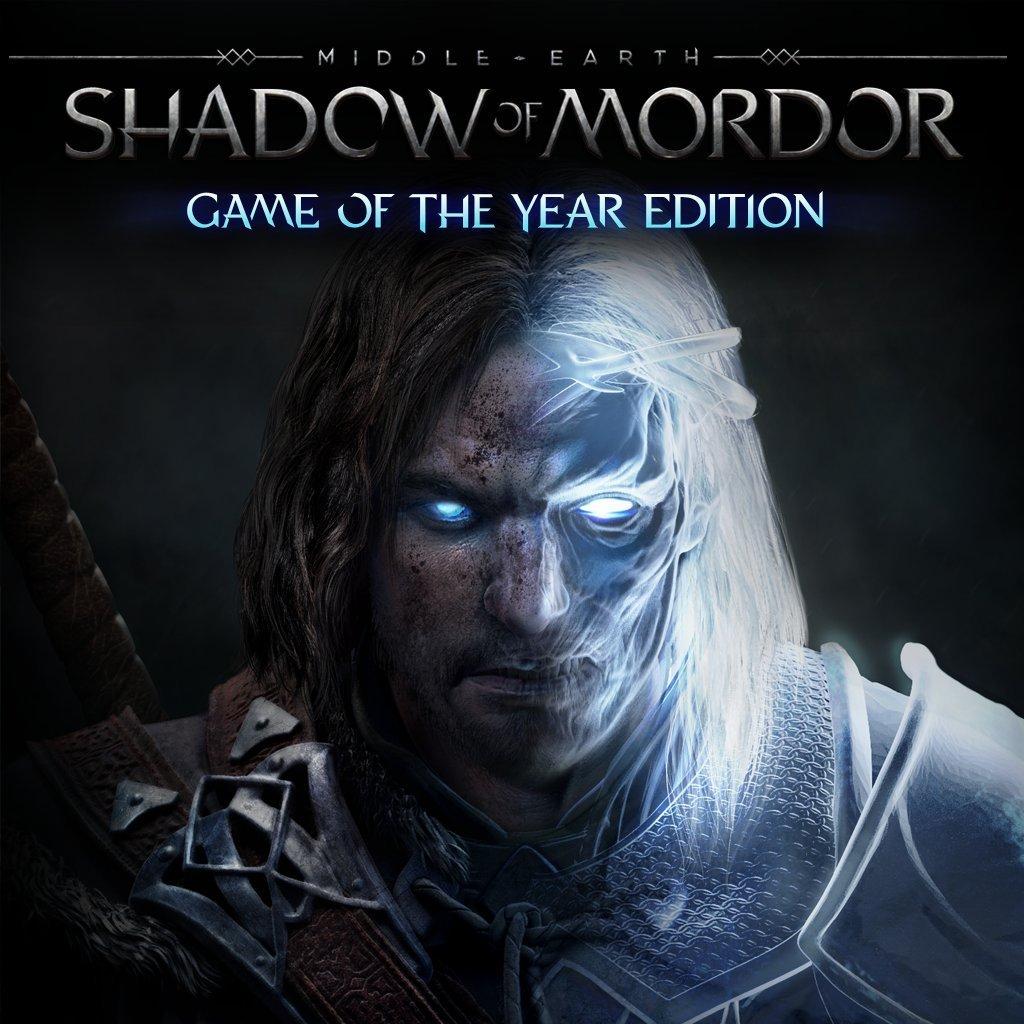 [Amazon.com] viele PS4 Games (digital) reduziert - zB Bloodborne für 17,60€; Shadow of Mordor GOTY für 10,50€ uvm