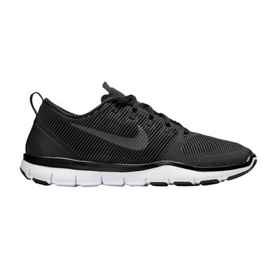 Nike Free Train Versatility für 64,99€ (Versand AT +7€) @my-sportswear.de