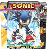 [Humble Bundle] Humble 25th Anniversary Sonic Bundle