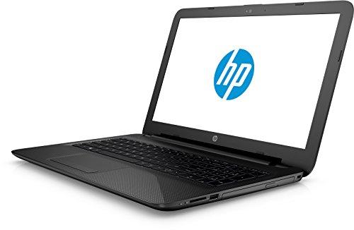 [amazon.de] HP (15,6 Zoll Full HD) Notebook (Intel Pentium N3700, 8 GB RAM, 1 TB HDD, Windows 10) für 289€