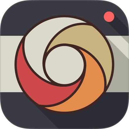 [iOS] Pixagram Fotoeditor kostenlos, statt 1,99 Euro