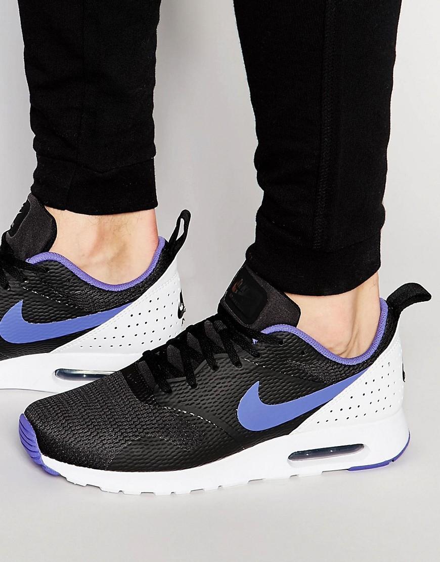 [ASOS Australien] Nike Air Max Sale - zB. Air Max Tavas Persian Violet für 46,28€