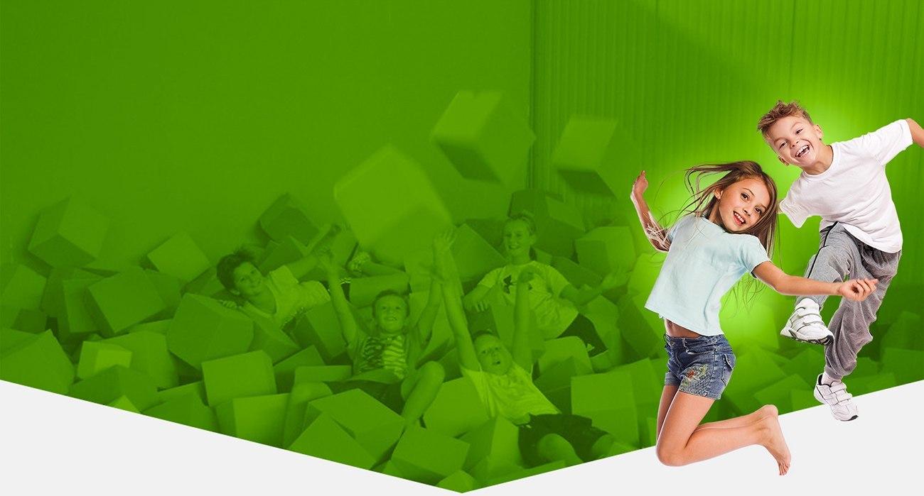 Bis zu 100€ extra Gutschein bei MAXX Entertainment