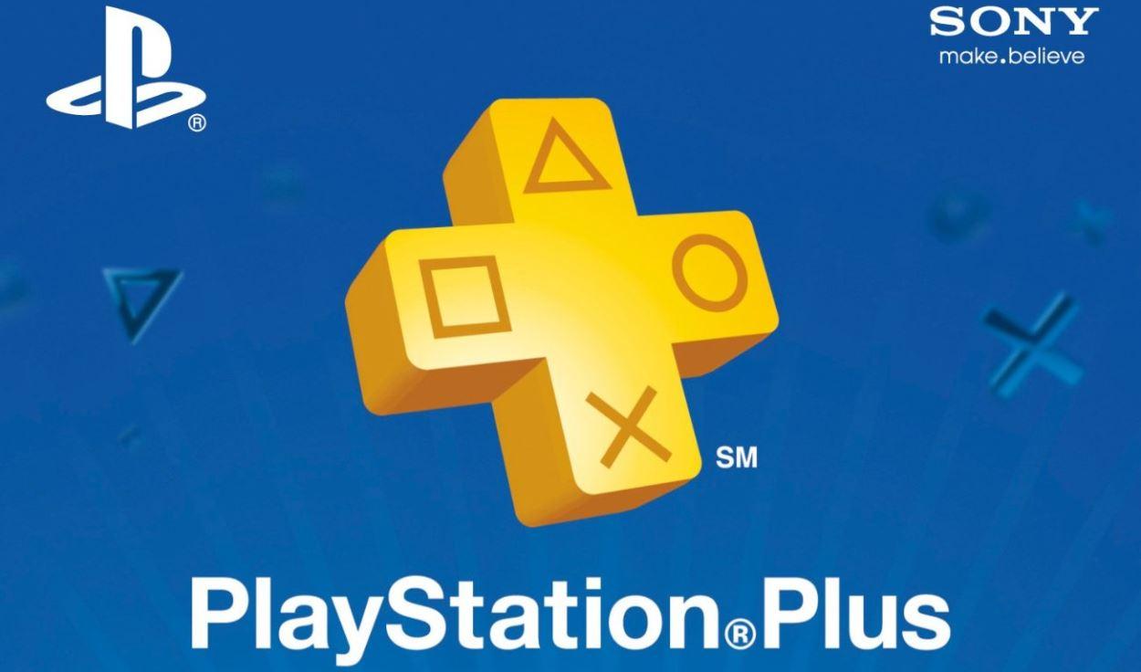 24. Juni ab 11 Uhr bis zum 27. Juni - Playstation Plus gratis.