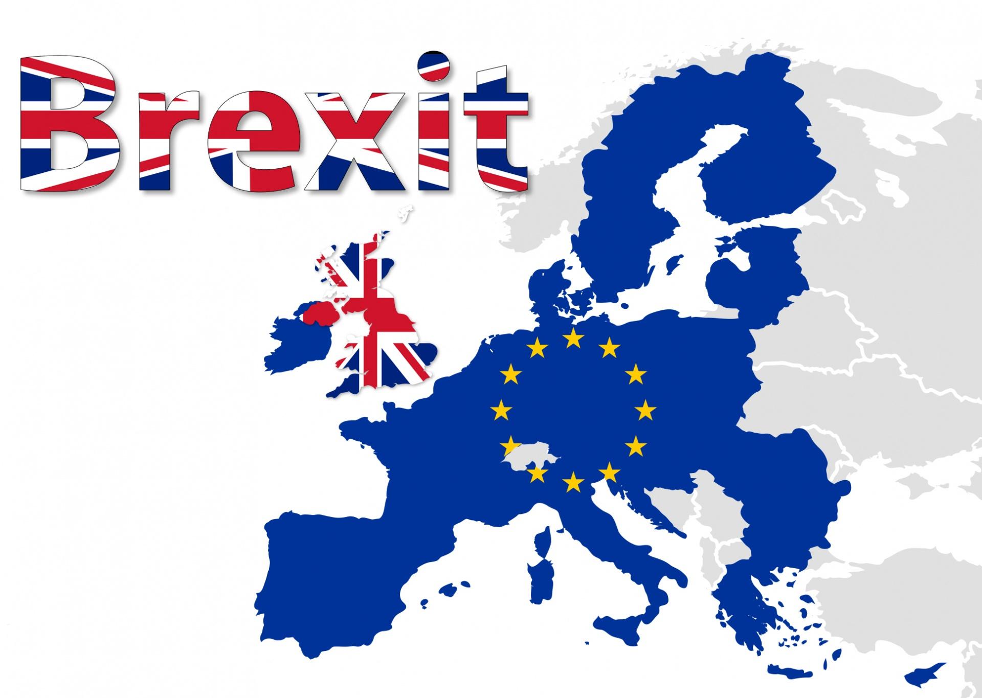 Amazon UK: UK verlässt die EU - Britischer Pfund (£) fällt - Schnäppchen?