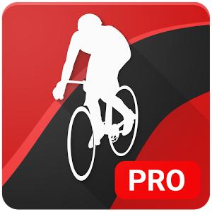 Runtastic Road Bike Pro (iOS) aktuell kostenlos - statt 4,99 €