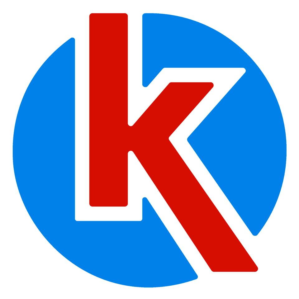 K-Wallet App: jeden Tag um nur 1 Cent im Restaurant essen! <3