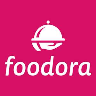 Foodora - 5 € Gutschein bei Zahlung mit PayPal