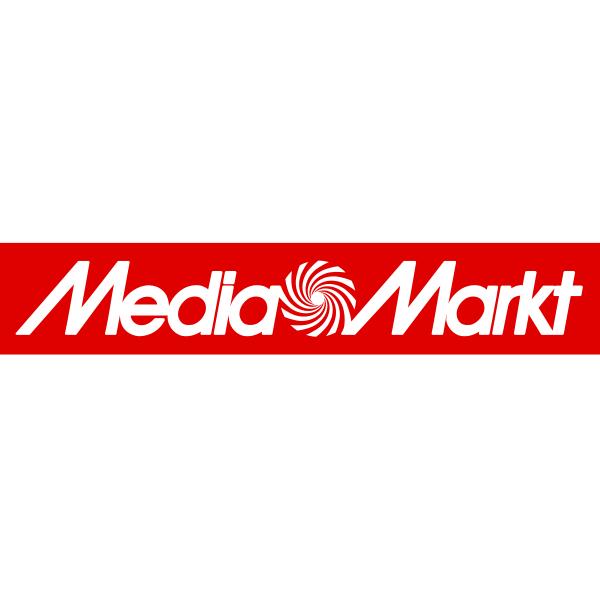 Media Markt: 16,67% Rabatt auf alle lagernden Artikel im Onlineshop - Dienstag, 28.6.2016