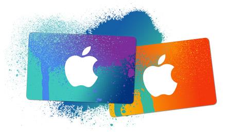 Lidl: 10-15% Rabatt auf iTunes Karten (4.-9.7.2016)