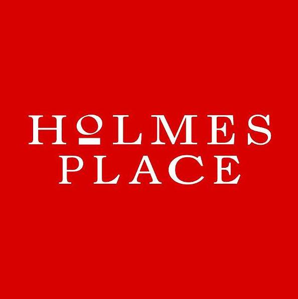 DailyDeal: 2 Wochen Premium Training bei Holmes Place um 45 € - 50% sparen